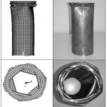 بررسی تجربی و عددی (FEM) سازه های جدار نازک تقویت شده با فوم تحت بارگذاری دینامیکی