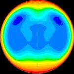 شبیهسازی عددی انتقال حرارت نانوسیالات در یک مبدل حرارتی لوله سینوسی جهت دستیابی به حالت بهینه